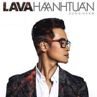 Hà Anh Tuấn – LAVA (Dung Nham) – 2014 – iTunes AAC M4A – Album