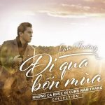 Lam Trường – Đi Qua Bốn Mùa – 2015 – iTunes AAC M4A – Album