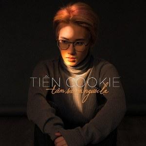 Tiên Cookie – Tâm Sự Với Người Lạ – iTunes AAC M4A – Single