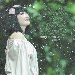 Phương Thanh – Tâm Sự Ngày Đông – 2015 – iTunes AAC M4A – Album