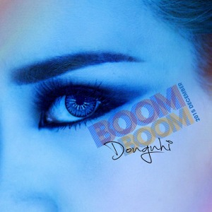 Đông Nhi – Boom Boom (feat. Mei) – iTunes AAC M4A – Single
