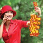 Phương Thanh – Mùa Xuân Đầu Tiên – 2016 – iTunes AAC M4A – Album