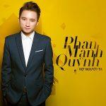 Phan Mạnh Quỳnh – Vợ Người Ta – iTunes AAC M4A – Single