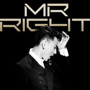 Isaac – Mr Right (Khi Anh Yêu Em) – iTunes Plus AAC M4A – Single