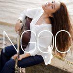 Hồ Bích Ngọc – Ngọc – 2016 – MP3 – Album