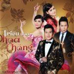 Nhiều Nghệ Sỹ – Triệu Đóa Hoa Hồng – TNCD566 – 2016 – iTunes AAC M4A – Album