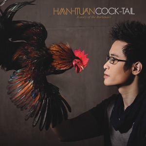 Hà Anh Tuấn – COCK-TAIL – 2010 – iTunes AAC M4A – Album