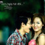 Hà Anh Tuấn & Phương Linh – Ngày Hát Đôi – 2007 – iTunes AAC M4A – Album