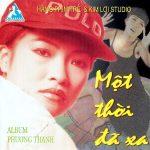 Phương Thanh – Một Thời Đã Xa – 1999 – iTunes AAC M4A – Album