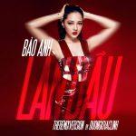 Bảo Anh – Lần Đầu (Dương Khắc Linh Remix) [feat. Mr A] – iTunes AAC M4A – Single