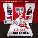 Nhiều Nghệ Sỹ – Gái Già Lắm Chiêu (Original Motion Picture Soundtrack) – 2016 – iTunes AAC M4A – Album