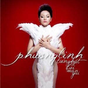 Phương Linh – Tiếng Hót Từ Bụi Mận Gai – 2013 – iTunes AAC M4A – Album
