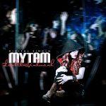 Mỹ Tâm – Đánh Thức Bình Minh (I Wanna Fly) – iTunes Plus AAC M4A – Single