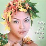 Mỹ Tâm – Đâu Chỉ Riêng Em – 2002 – iTunes Plus AAC M4A – Album