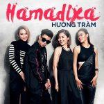 Hương Tràm – Hãy Mang Đi Xa (HaMaDiXa) – iTunes AAC M4A – Single