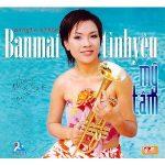 Mỹ Tâm – Ban Mai Tình Yêu – 2002 – iTunes AAC M4A – Single