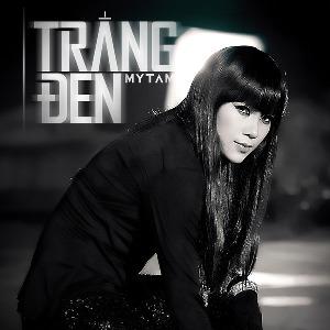 Mỹ Tâm – Trắng Đen (Black & White) – iTunes Plus AAC M4A – Single