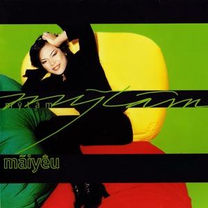 Mỹ Tâm – Mãi Yêu – 2001 – iTunes Plus AAC M4A – Album