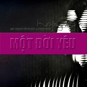 Hồ Trung Dũng – Một Đời Yêu – 2014 – iTunes AAC M4A – Album