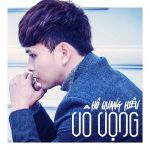 Hồ Quang Hiếu – Vô Vọng – 2016 – iTunes AAC M4A – Album