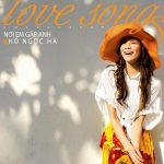 Hồ Ngọc Hà – Love Song Collection: Nơi Em Gặp Anh – 2009 – iTunes AAC M4A – Album