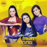 Nhiều Nghệ Sỹ – Còn Mãi Mùa Đông – TNCD552 – 2015 – iTunes AAC M4A – Album