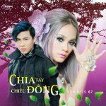 Nhiều Nghệ Sỹ – Chia Tay Chiều Đông (Top Hits 67) – TNCD551 – 2015 – iTunes AAC M4A – Album