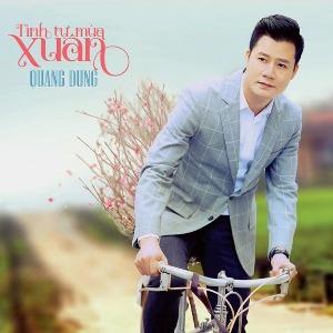 Quang Dũng – Tình Tự Mùa Xuân – 2016 – iTunes AAC M4A – Album