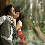 Tuấn Hưng & Lệ Quyên – Như Giấc Chiêm Bao – 2008 – iTunes AAC M4A – Album