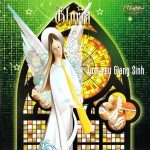 Nhiều Nghệ Sỹ – Gloria – Tình Yêu Giáng Sinh – TNCD548 – 2014 – iTunes AAC M4A – Album
