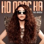 Hồ Ngọc Hà – Invincible – 2011 – iTunes AAC M4A – Album