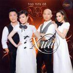 Nhiều Nghệ Sỹ – Tóc Xưa (Top Hits 68) – TNCD553 – 2015 – iTunes AAC M4A – Album