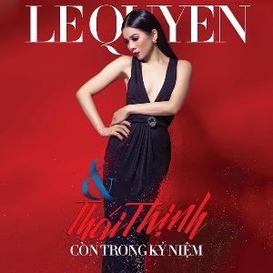 Lệ Quyên & Thái Thịnh – Còn Trong Kỷ Niệm – 2016 – iTunes AAC M4A – Album
