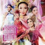 Nhiều Nghệ Sỹ – Asian Beauty / Nét Đẹp Á Đông – TNCD561 – 2015 – iTunes AAC M4A – Album