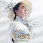 Lệ Quyên – Khúc Tình Xưa 3: Đêm Tâm Sự – 2015 – iTunes AAC M4A – Album