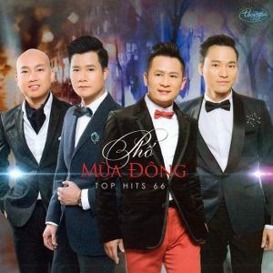 Nhiều Nghệ Sỹ – Phố Mùa Đông (Top Hits 66) – TNCD550 – 2015 – iTunes AAC M4A – Album