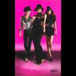 Hồ Ngọc Hà – Khi Ta Yêu Nhau – 2008 – iTunes AAC M4A – Album