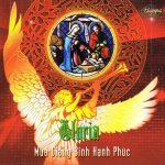 Nhiều Nghệ Sỹ – Gloria – Mùa Giáng Sinh Hạnh Phúc – TNCD547 – 2014 – iTunes AAC M4A – Album