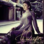 Lệ Quyên – Khúc Tình Xưa – 2010 – iTunes AAC M4A – Album