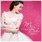 Hồ Ngọc Hà – My Baby – iTunes AAC M4A – Single