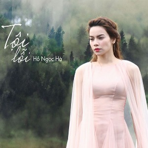 Hồ Ngọc Hà – Tội Lỗi – iTunes AAC M4A – Single