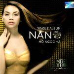Hồ Ngọc Hà – Nano – 2011 – iTunes AAC M4A – Single