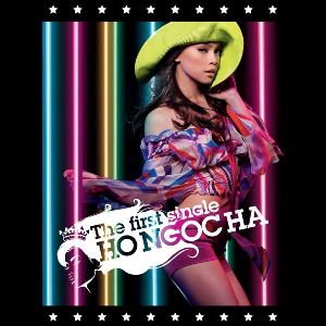 Hồ Ngọc Hà – The First Single – 2009 – iTunes AAC M4A – Single