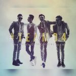 Soobin Hoàng Sơn, DJ Gin & Rhymastic – The Remix Team 04 – 2016 – MP3 – Album