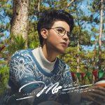 Vũ Cát Tường – Mơ – iTunes AAC M4A – Single