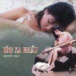 Minh Tuyết & Cẩm Ly – Tình Xa Khuất – 1997 – iTunes AAC M4A – Album