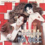 Cảnh Hàn & Cẩm Ly – Người Yêu Tôi Khóc – 1998 – iTunes AAC M4A –  Album