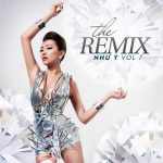 Như Ý – The Remix – 2016 – iTunes AAC M4A – Album