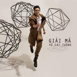 Vũ Cát Tường – Giải Mã – 2014 – iTunes AAC M4A – Album