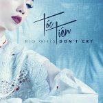 Tóc Tiên – Big Girls Don't Cry (TLVR Remix) – iTunes AAC M4A – Single